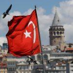 كم محافظة في تركيا