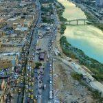 محافظة ميسان العراقية