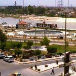 محافظة ميسان في العراق