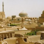 محافظة يزد