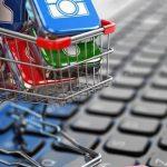 مفهوم التسويق الإلكتروني