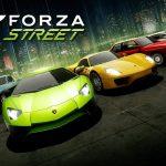 لعبة Forza