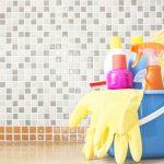 أفضل خدمات تنظيف في الكويت
