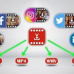 أفضل 6 برامج تحميل فيديو