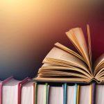 التعليم المهني في المدارس