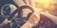 الطلب على وظائف سائق في الكويت