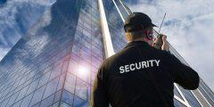أهم دورات تدريبية أمن وسلامة