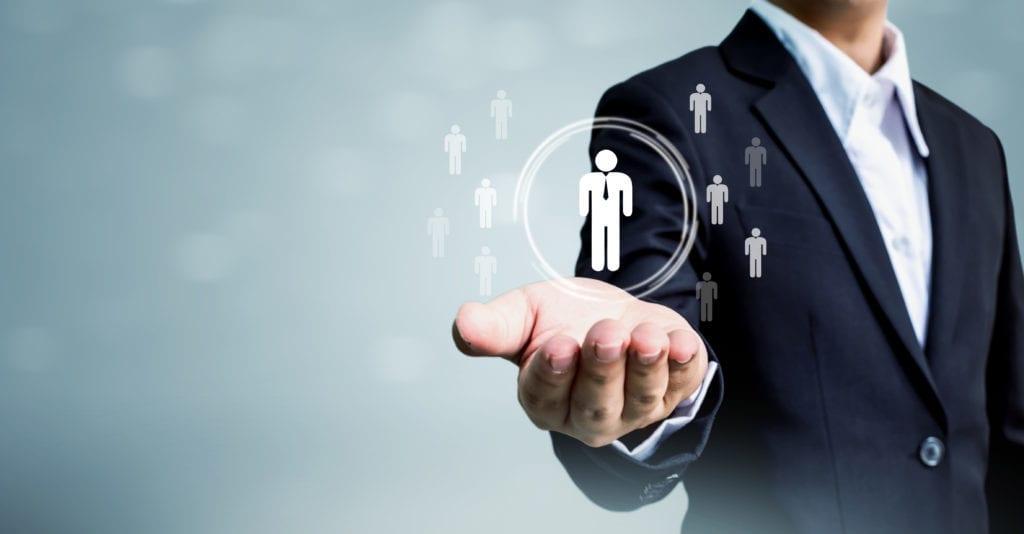 بحث في إدارة الموارد البشرية