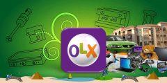 تعرف على موقع olx Saudi