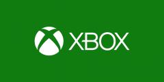 جهاز Xbox