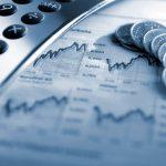 خدمات المحاسبة والمالية