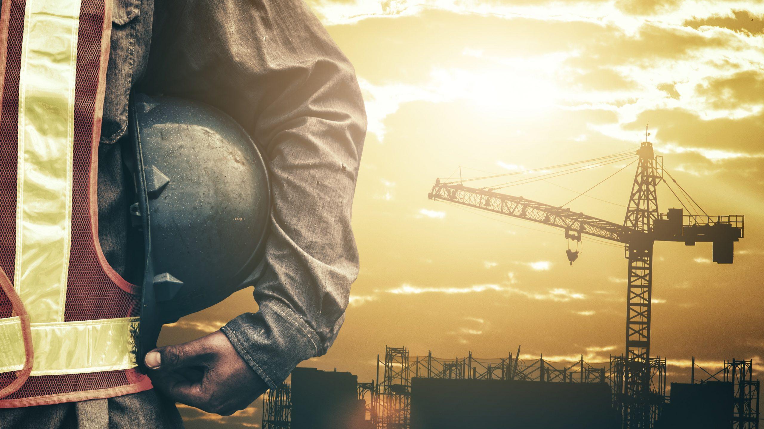 شركات البناء بالتقسيط في كربلاء