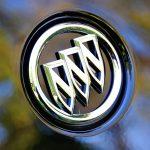 شركة Buick
