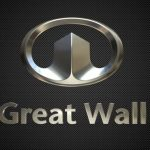 شركة Great wall