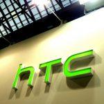 شركة HTC