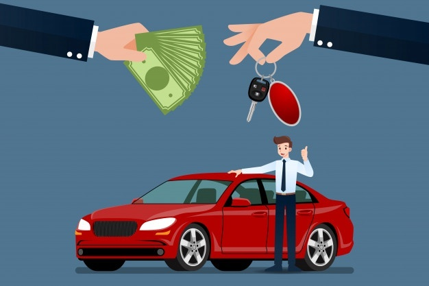 كيف تعرض سيارتك 4 sale وتحصل على أفضل نتيجة