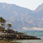 محافظة دهب في مصر