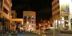 منطقة الصويفية في محافظة عمان