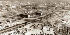 منطقة المرقاب في الكويت
