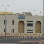 منطقة النهضة في مدينة الكويت
