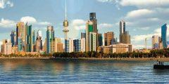 منطقة حولي في الكويت