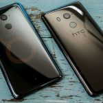 موبايل HTC u11 plus