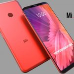 موبايل Xiaomi Mi A2