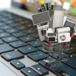 موقع سوق دوت كوم للإلكترونيات