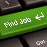 موقع نوكري للتوظيف