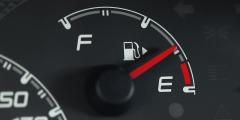 السيارات الاقتصادية في استهلاك الوقود