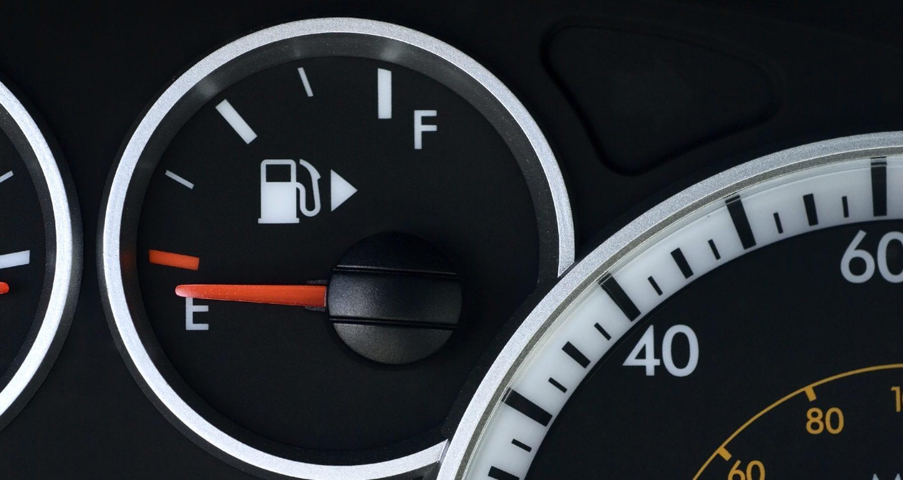 أقل السيارات استهلاكاً للوقود في مصر