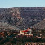 مدينة القوش في محافظة نينوى