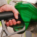 مقارنة بين السيارات في استهلاك الوقود