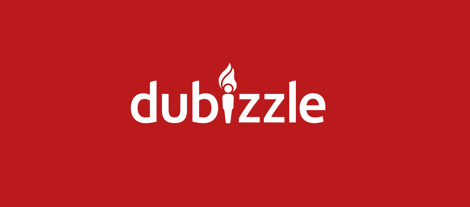 موقع دوبيزل دبي