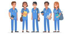 أهم دورات التمريض في الأردن