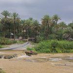 ولاية سمائل في سلطنة عمان