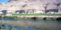 محافظة سوهاج