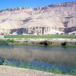 محافظة سوهاج في مصر
