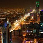 مناطق شمال الرياض