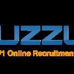 تعرف على موقع wuzzuf في مصر