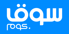 سوق كوم السعودية
