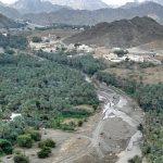 ولاية ينقل في سلطنة عمان