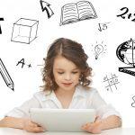 أفضل 6 برامج أطفال