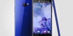 موبايل HTC u ultra