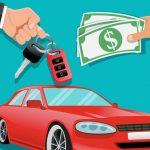 5 نصائح لرفع قيمة أي سيارة معروضة 4sale