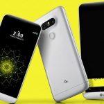 جوال LG g5