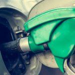 سعة المحرك واستهلاك الوقود