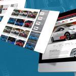 أفضل مواقع إلكترونية لعرض سيارتك 4sale