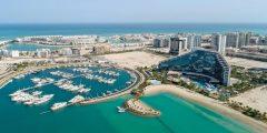 أفضل المواقع السياحية في البحرين