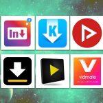 أفضل برامج تحميل فيديوهات